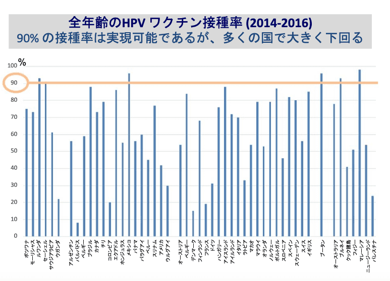 f:id:tanoshimu326:20200427231610p:plain