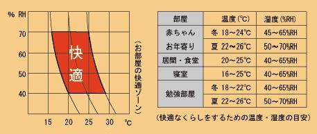 f:id:tanosikeizaigaku:20210101150109p:plain
