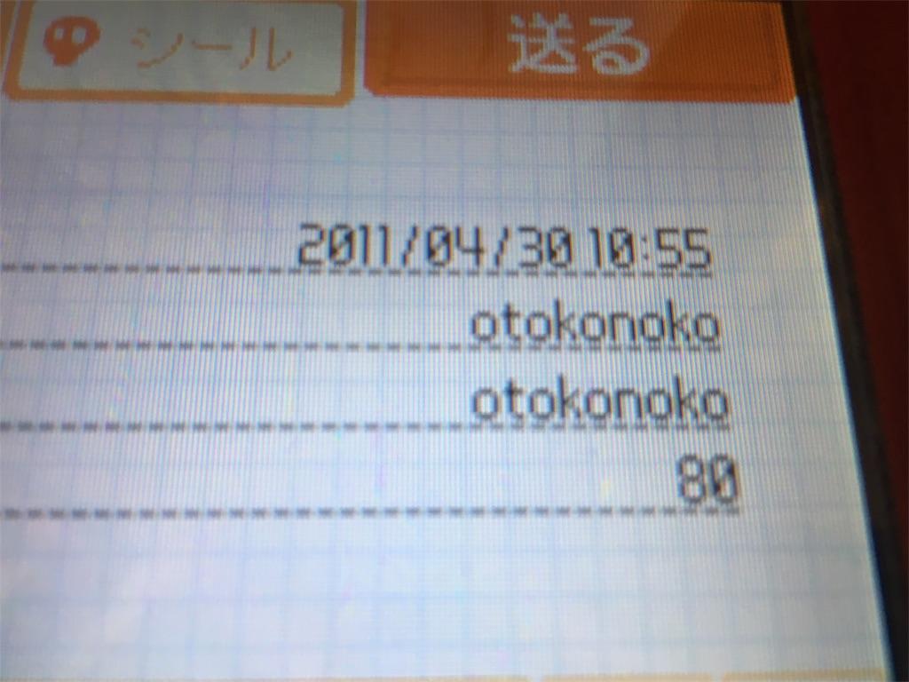 f:id:tanosinakama:20170615200357j:image