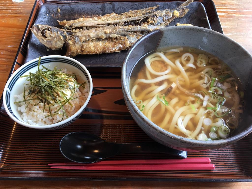 f:id:tanosinakama:20170725191807j:image
