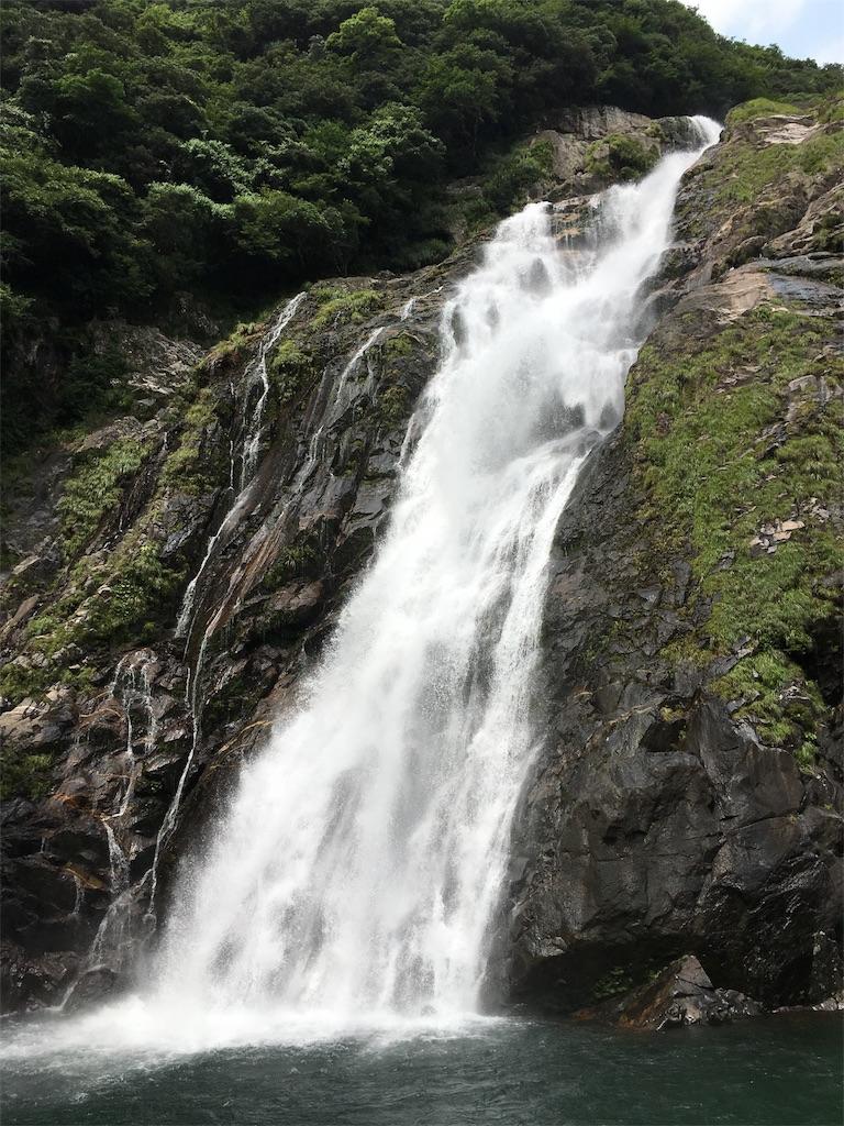 f:id:tanosinakama:20170725192615j:image