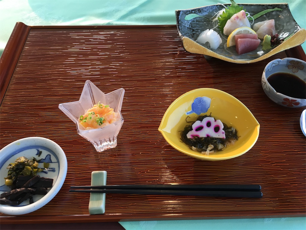 f:id:tanosinakama:20170727212055j:image