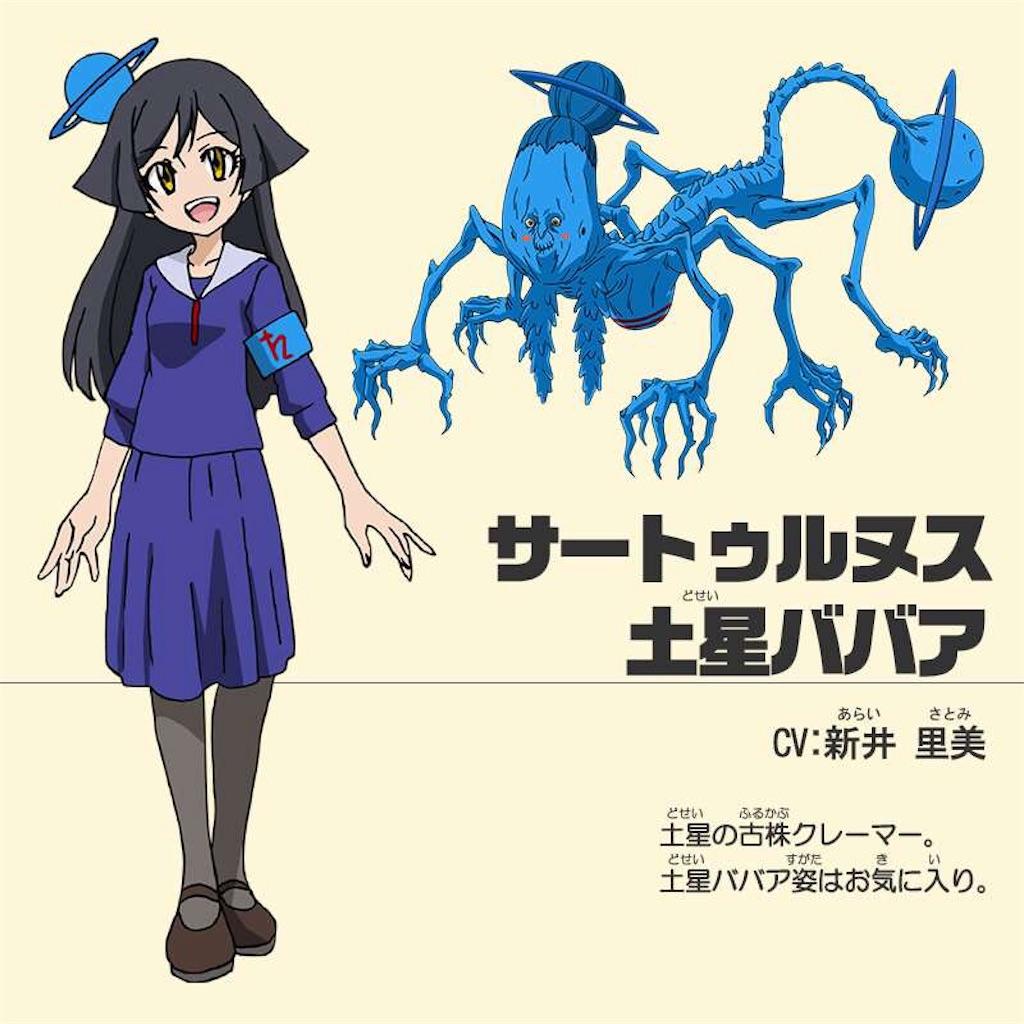 f:id:tanosinakama:20170803212728j:image