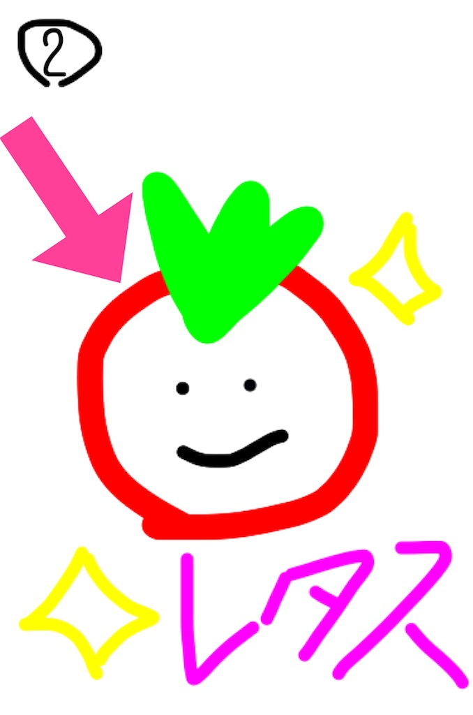 f:id:tanosinakama:20180619211515j:image