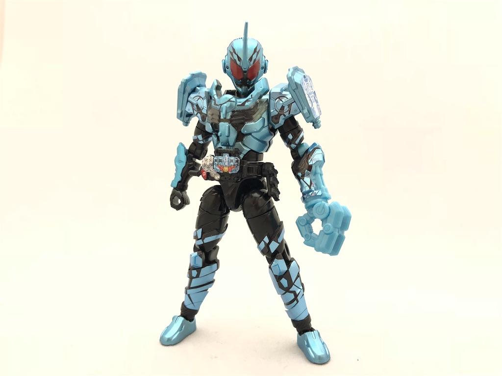 f:id:tanosinakama:20180820232142j:image