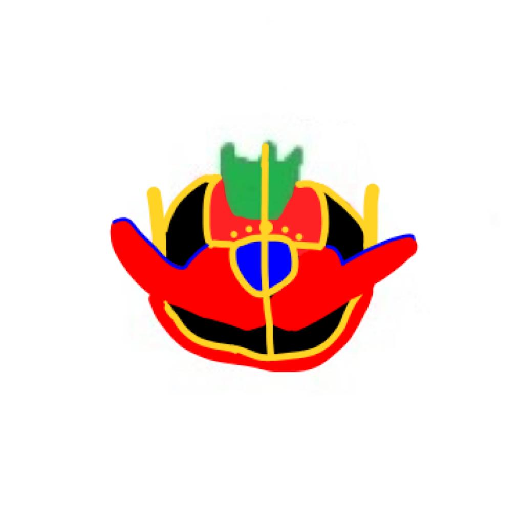 f:id:tanosinakama:20181106203338p:image