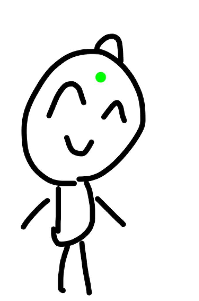 f:id:tanosinakama:20181114204418p:image
