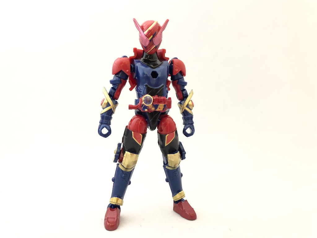 f:id:tanosinakama:20181220211728j:image