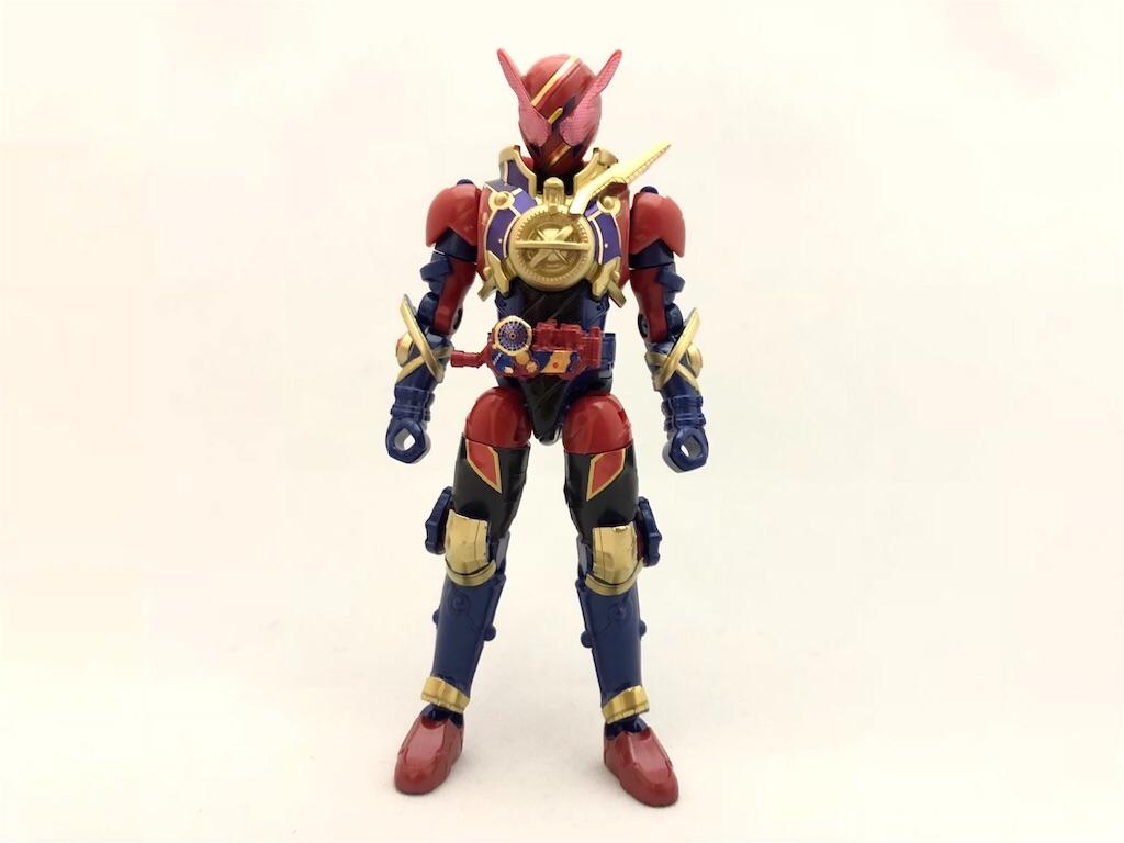 f:id:tanosinakama:20181220212102j:image