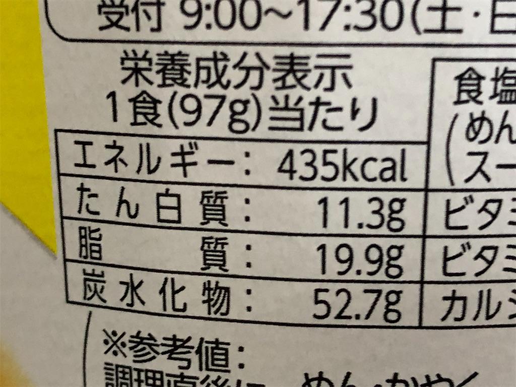 f:id:tanosinakama:20200227160432j:image