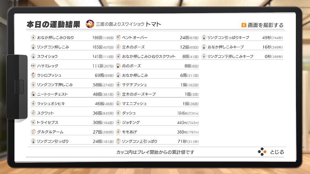 f:id:tanosinakama:20201102213744j:image