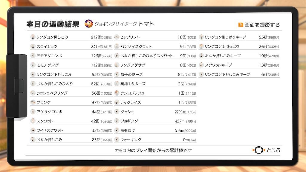 f:id:tanosinakama:20201107172344j:image