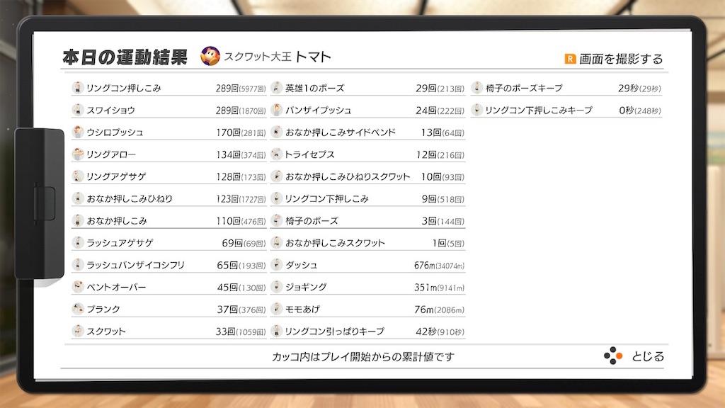 f:id:tanosinakama:20201108213042j:image