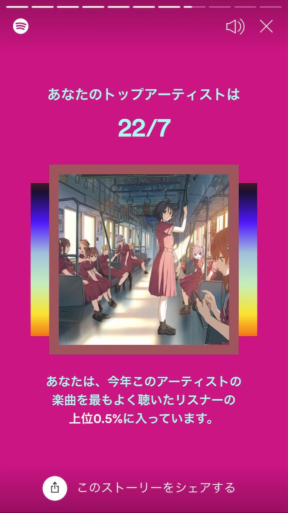 f:id:tanosinakama:20201203130820p:image
