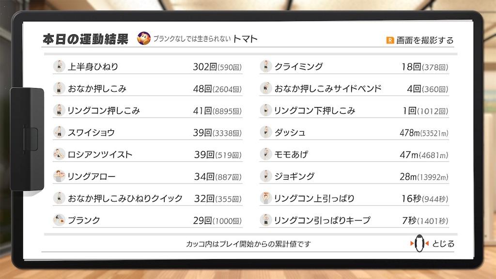 f:id:tanosinakama:20201217214043j:image