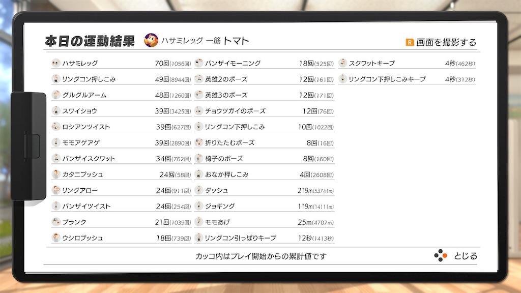f:id:tanosinakama:20201222215448j:image