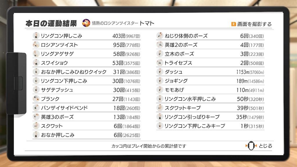 f:id:tanosinakama:20201226222354j:image