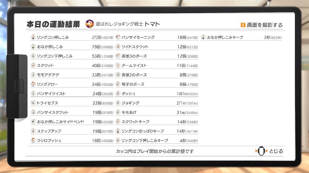 f:id:tanosinakama:20210108193614j:image