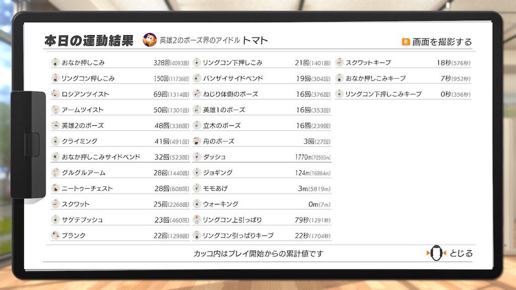 f:id:tanosinakama:20210119211021j:image