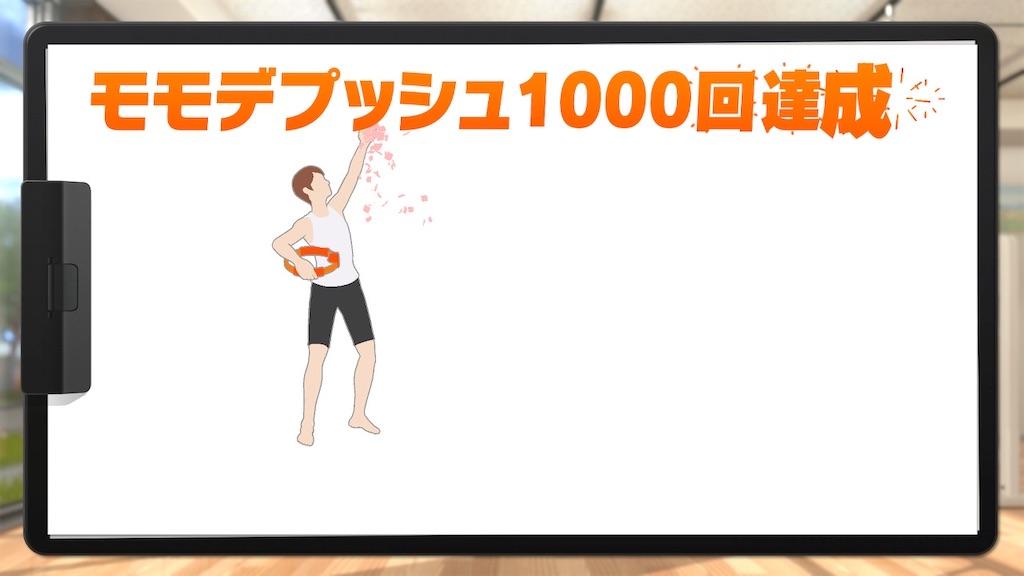 f:id:tanosinakama:20210408154946j:image