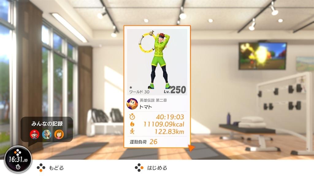 f:id:tanosinakama:20210426201600j:image