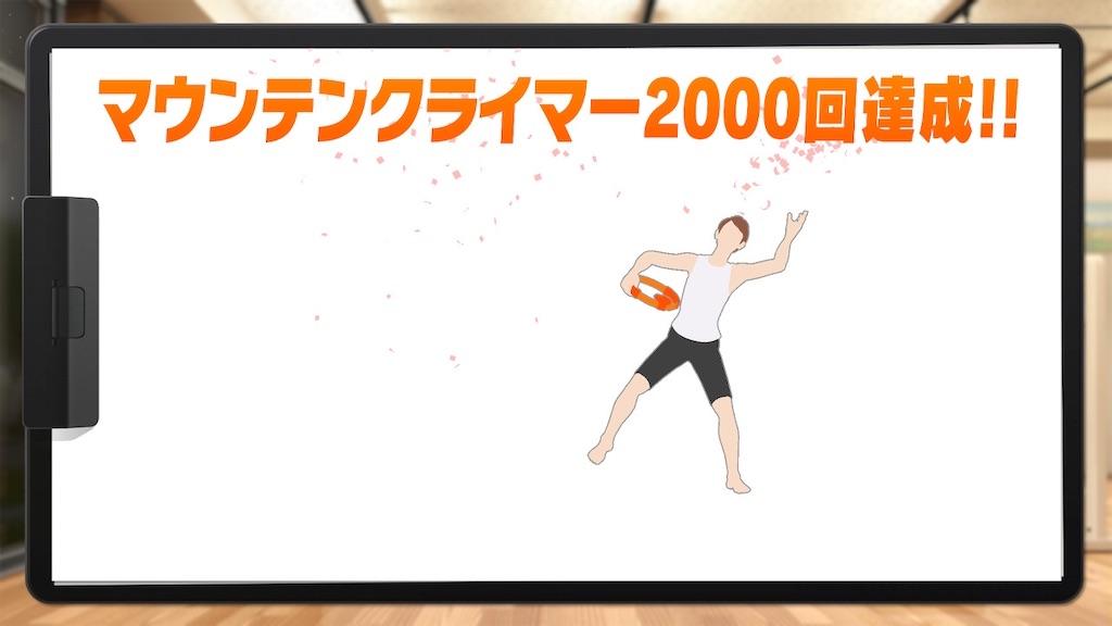 f:id:tanosinakama:20210502204558j:image