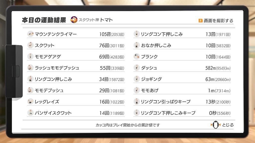 f:id:tanosinakama:20210502204613j:image