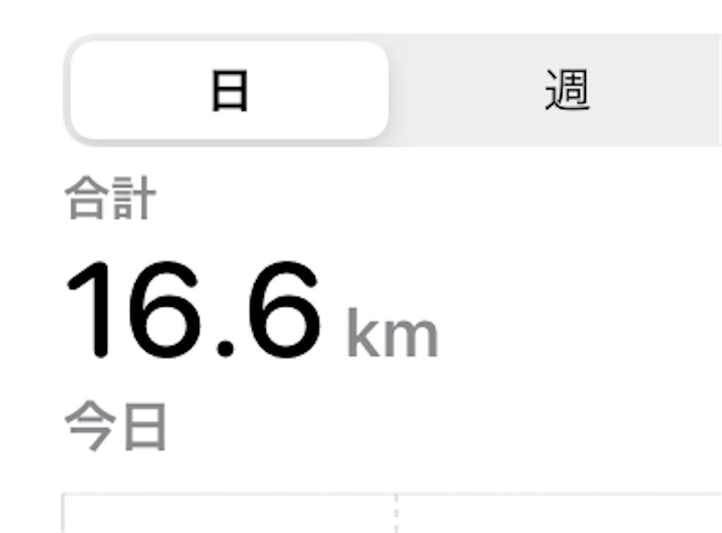 f:id:tanosinakama:20210610162101p:image