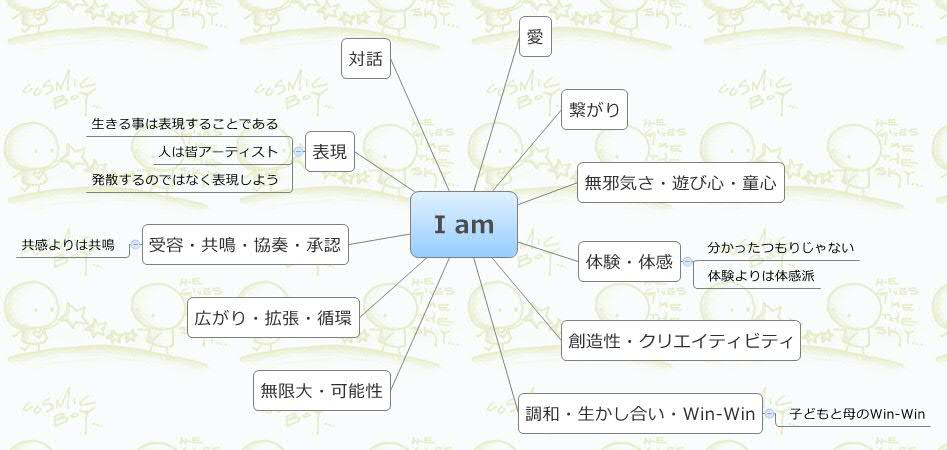 f:id:tanosuke888:20180406110458j:plain