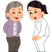 f:id:tanpopo_nurse:20201008132029p:plain