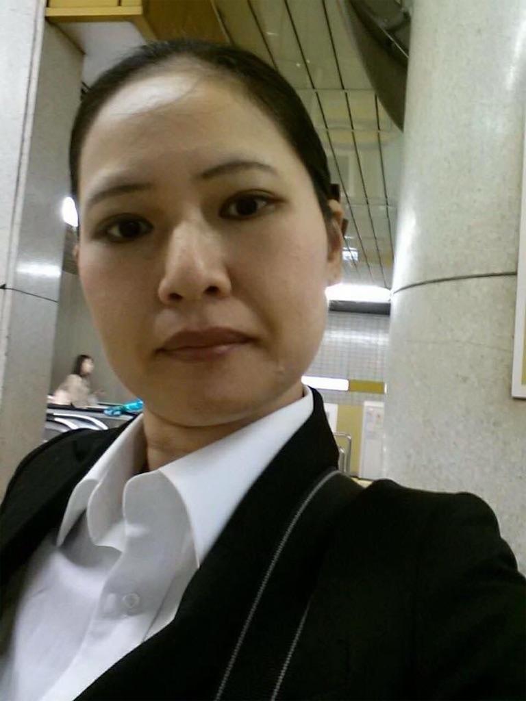 f:id:tanpoponeesan:20200518161421j:image