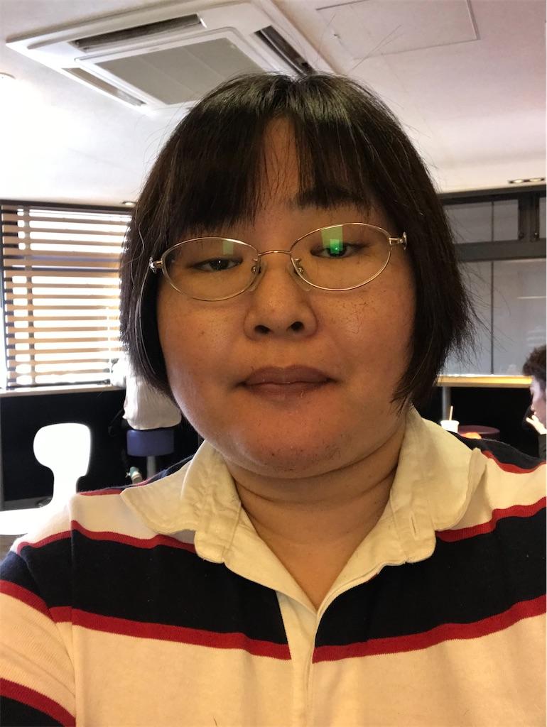 f:id:tanpoponeesan:20201020122311j:image