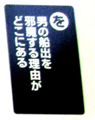 20100617172502