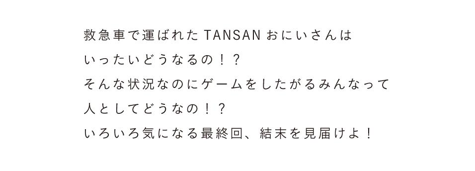 f:id:tansanfabrik:20200408204744j:plain