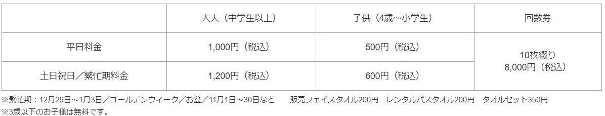 f:id:tanshi:20210325235647p:plain
