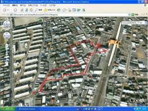 f:id:tanshinblog:20090430210233j:image