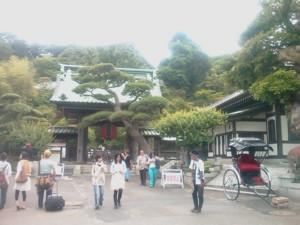 f:id:tanshinblog:20090530144618j:image