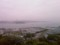 江ノ島展望台
