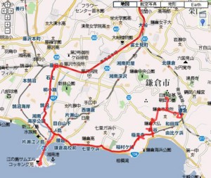 f:id:tanshinblog:20090531122614j:image