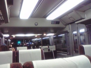 f:id:tanshinblog:20091215184559j:image