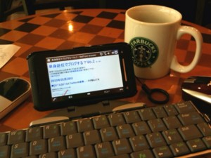 f:id:tanshinblog:20100528122519j:image