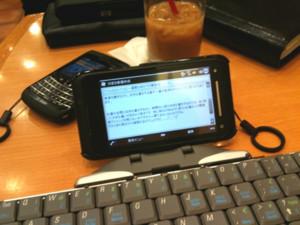 f:id:tanshinblog:20100604192608j:image
