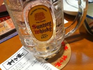 f:id:tanshinblog:20100819225639j:image