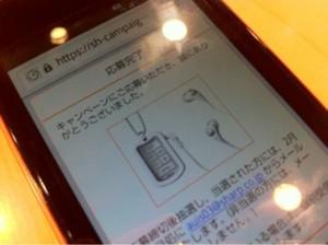 f:id:tanshinblog:20101201202338j:image