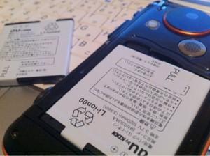 f:id:tanshinblog:20110111204548j:image