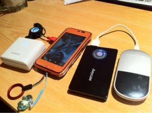 f:id:tanshinblog:20110207204457j:image