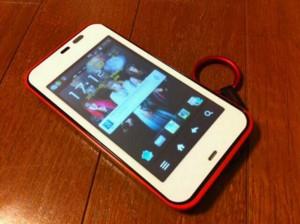 f:id:tanshinblog:20111105181646j:image