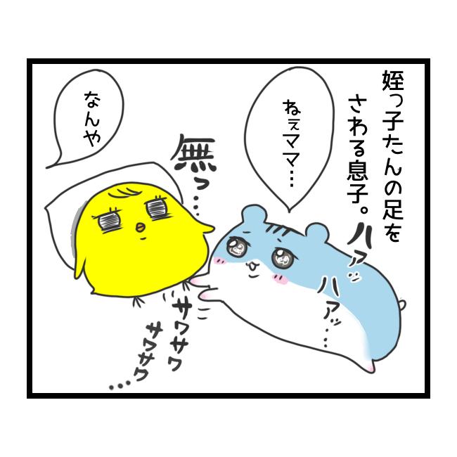 f:id:tansio-karubi:20210421193000p:plain