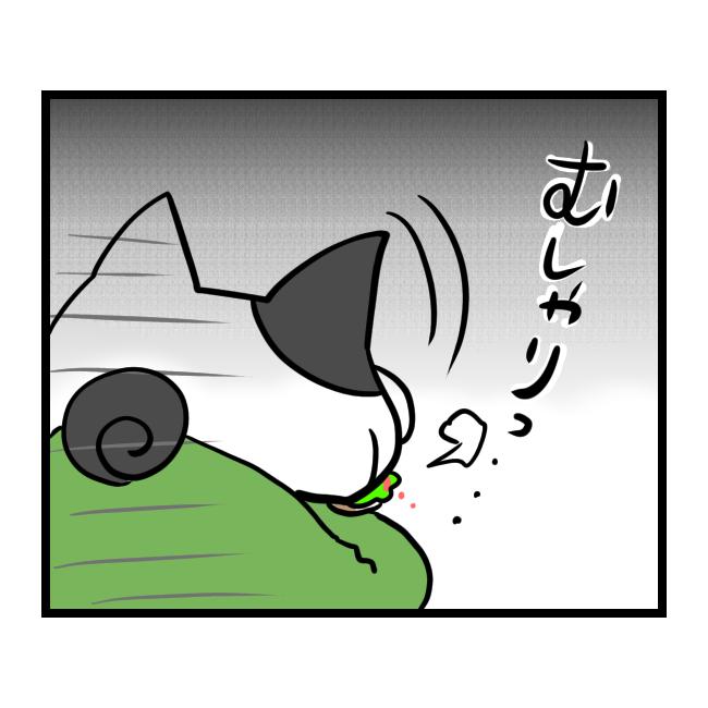 f:id:tansio-karubi:20210505190618p:plain