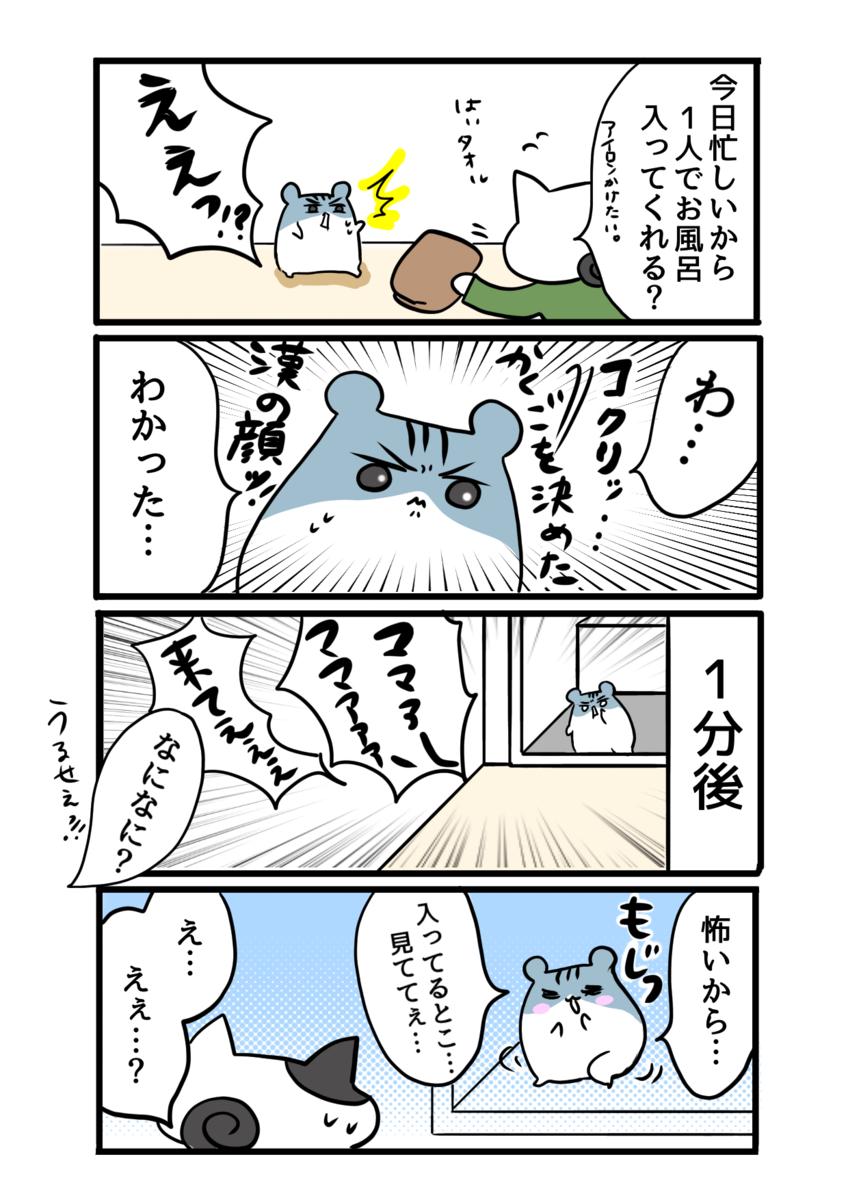 f:id:tansio-karubi:20210529182933p:plain